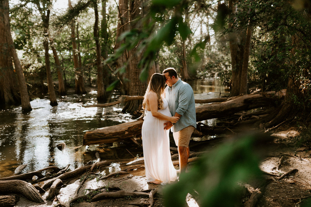 2018-year-in-review-kerlyn-van-gelder-photography-san-antonio-wedding-photograph