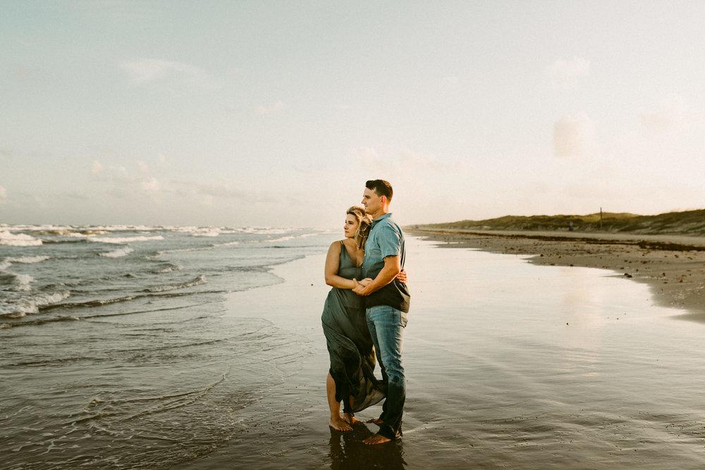 2018-year-in-review-kerlyn-van-gelder-photography-corpus-christi-wedding-photographer