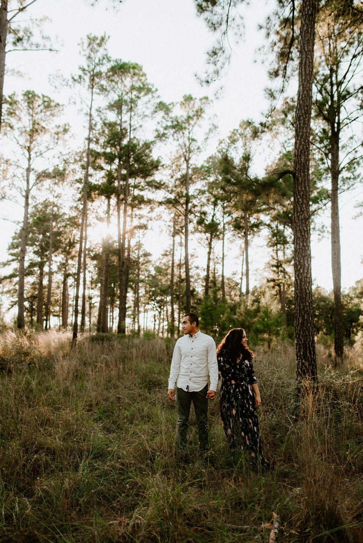 2018-year-in-review-kerlyn-van-gelder-photography-san-antonio-wedding-photographer