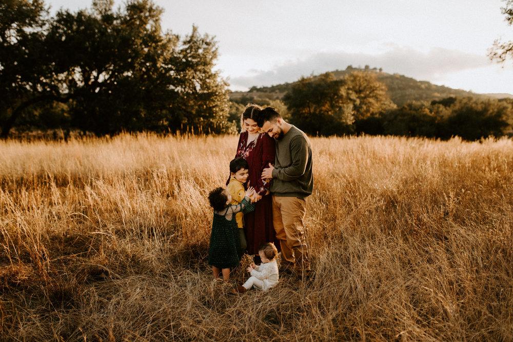2018-year-in-review-kerlyn-van-gelder-photography-san-antonio-family-photographer