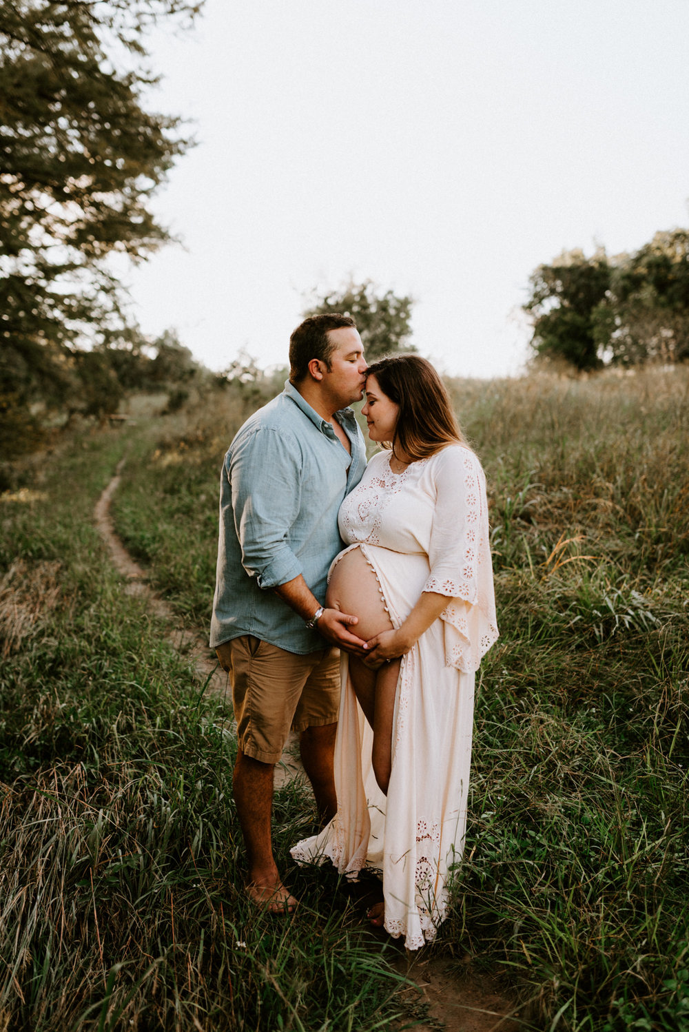 2018-year-in-review-kerlyn-van-gelder-photography-san-antonio-maternity-photographer