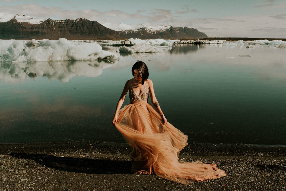 2018-year-in-review-kerlyn-van-gelder-photography-corpus-christi-family-photographer