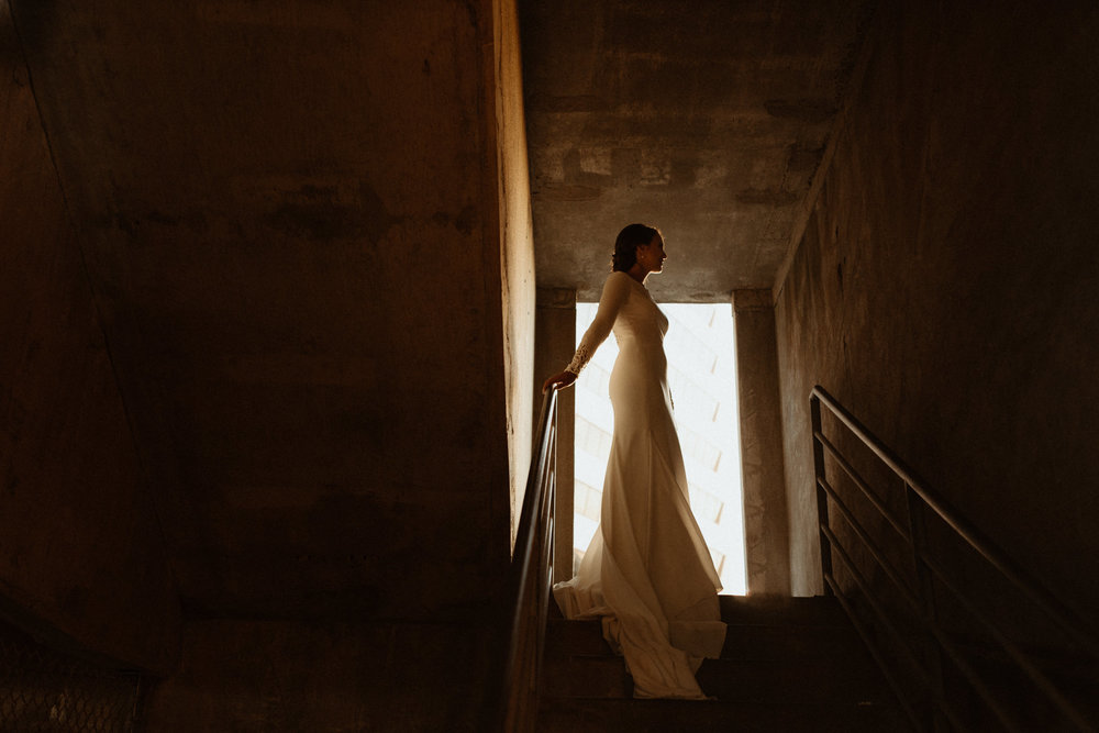 Kerlyn-Van-Gelder-Photography-Texas-Photographer101.jpg