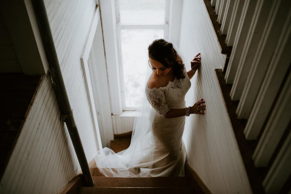 Kerlyn-Van-Gelder-Photography-Texas-Photographer59.jpg