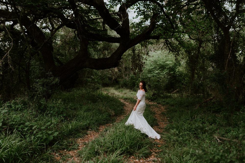 Kerlyn-Van-Gelder-Photography-Texas-Photographer198.jpg