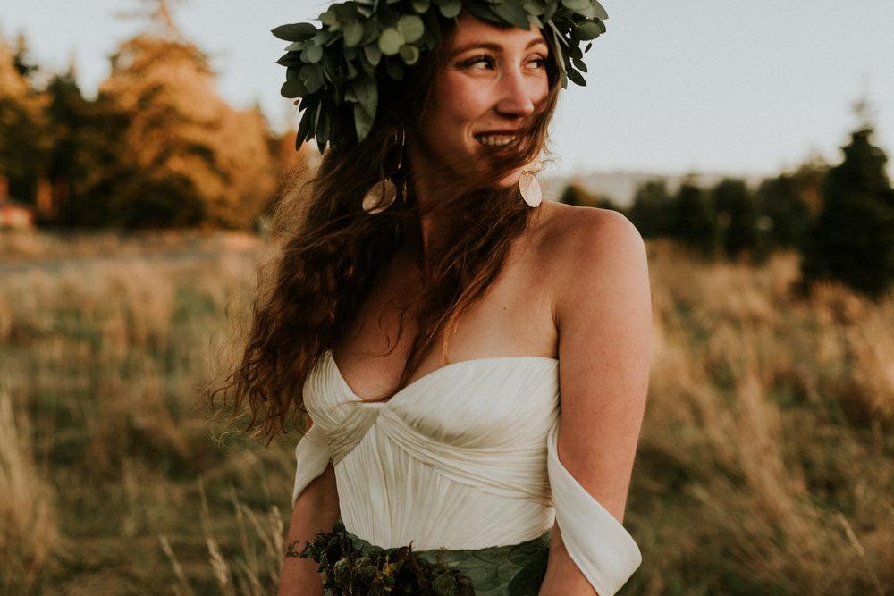 Kerlyn-Van-Gelder-Photography-Texas-Photographer250.jpg