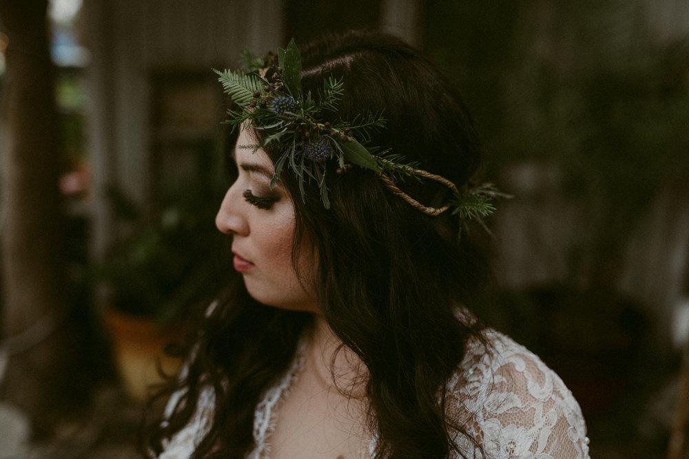 Kerlyn-Van-Gelder-Photography-Corpus-Christi-Photographer490.jpg