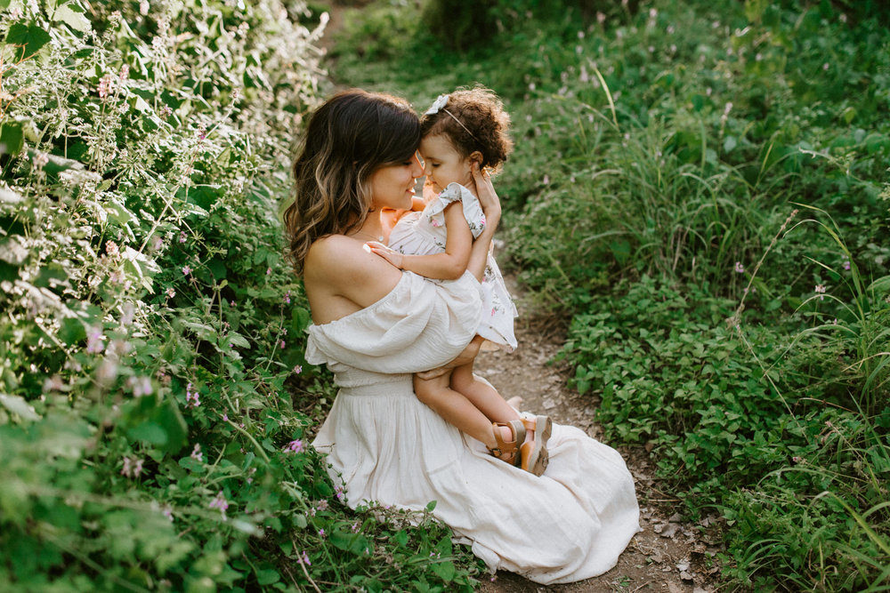Kerlyn-Van-Gelder-Photography-Corpus-Christi-Photographer4.jpg