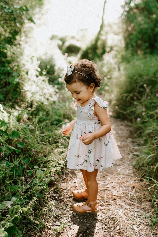 Kerlyn-Van-Gelder-Photography-Corpus-Christi-Photographer6.jpg