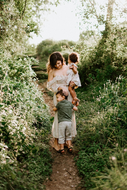 Kerlyn-Van-Gelder-Photography-Corpus-Christi-Photographer9.jpg