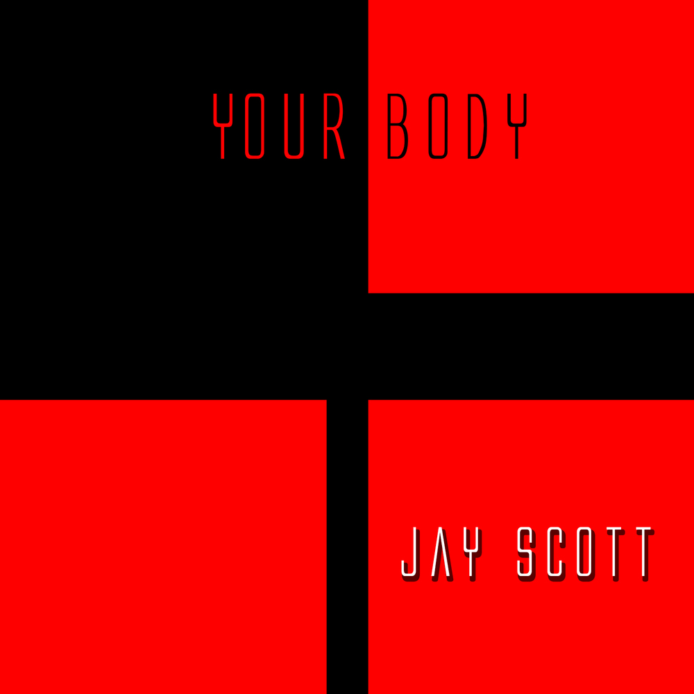 Your Body Cover Art.jpg