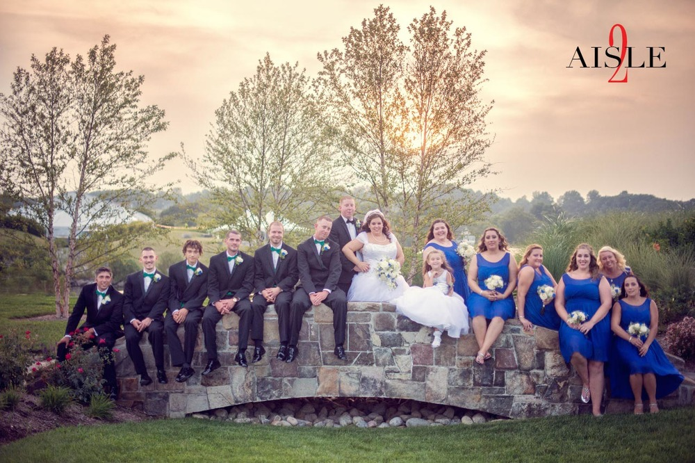 darring wedding party landscape.jpg