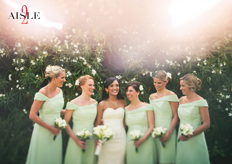 Brett bridesmaids greenery.jpg