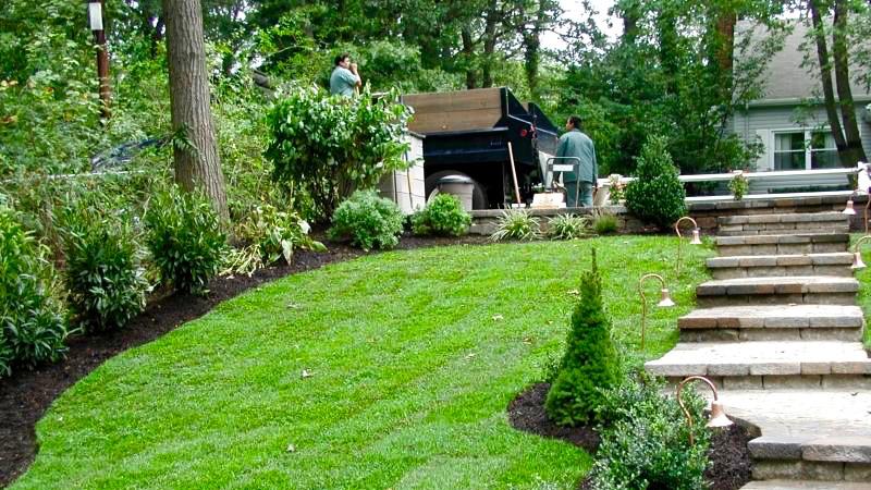 P#1 Garden(16x9)143.jpg