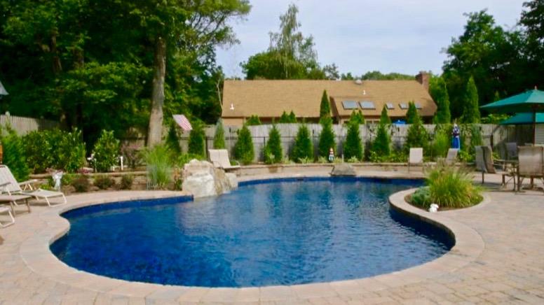 P#4 Pool(16x9)183.jpg