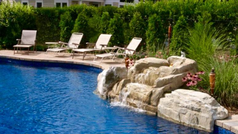 P#4 Pool(16x9)186.jpg