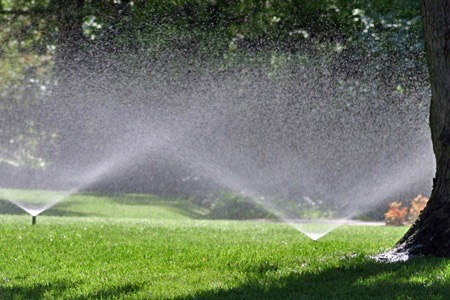 SERVICE Irrigation (3x2)