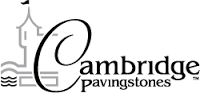 NEW CAMBRIDGE (200x93).png