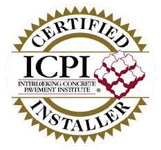 NEW ICPI (233x217).jpg