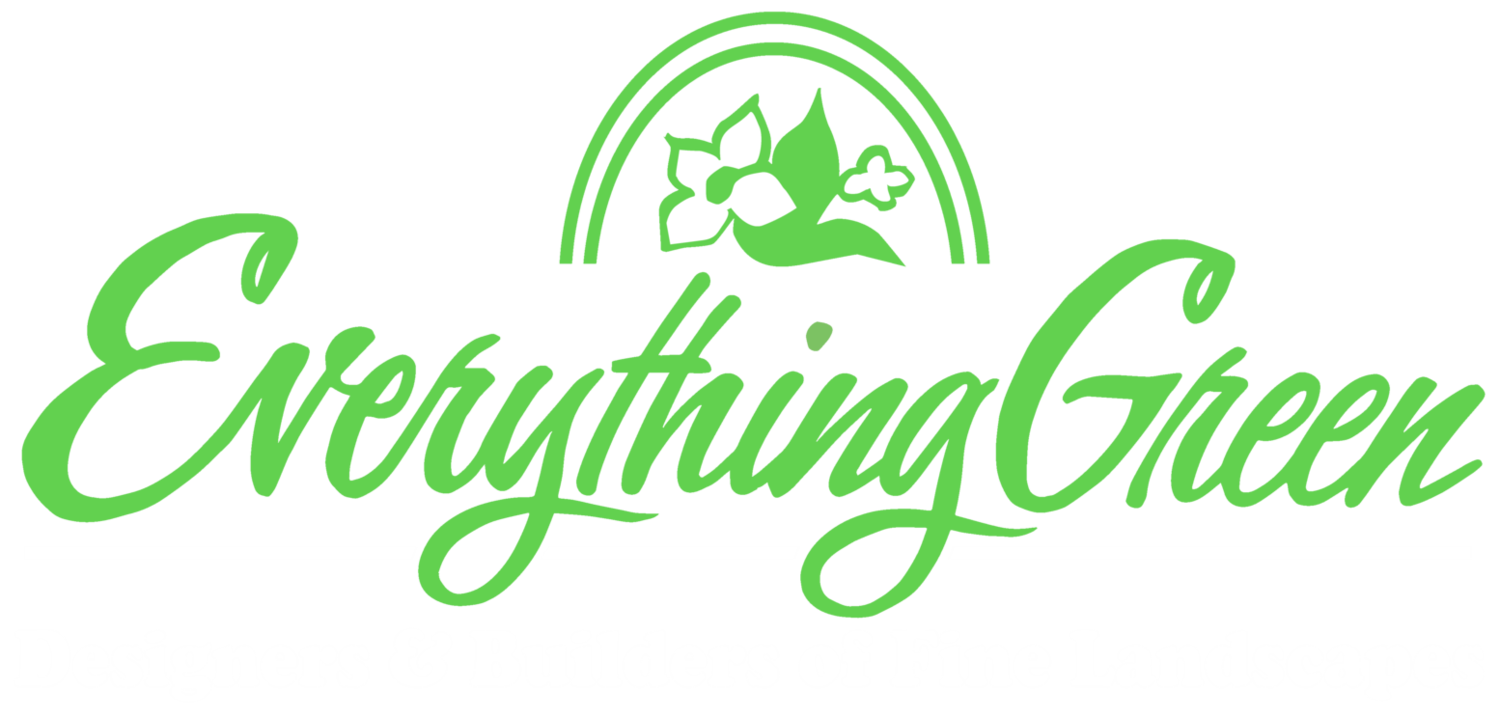 Everything Green Designs