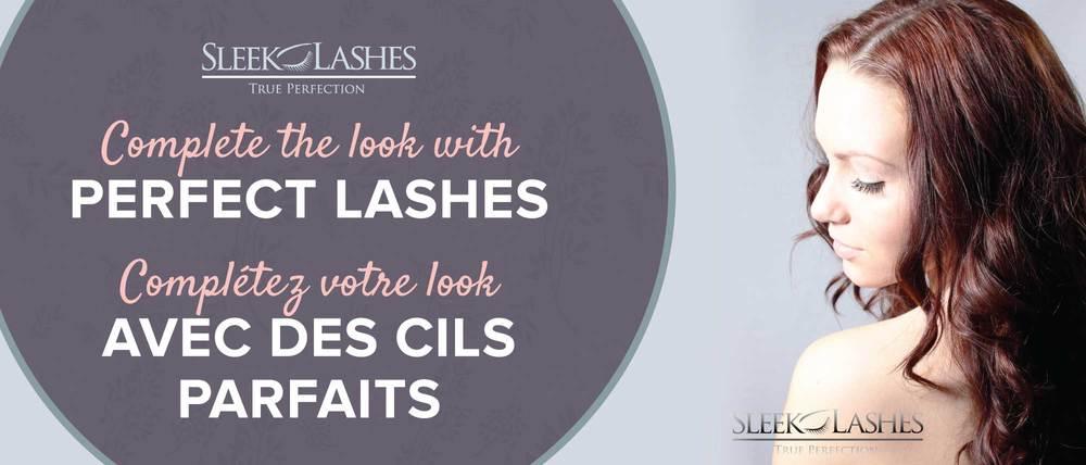 Sleek-Lashes-Banner.jpg