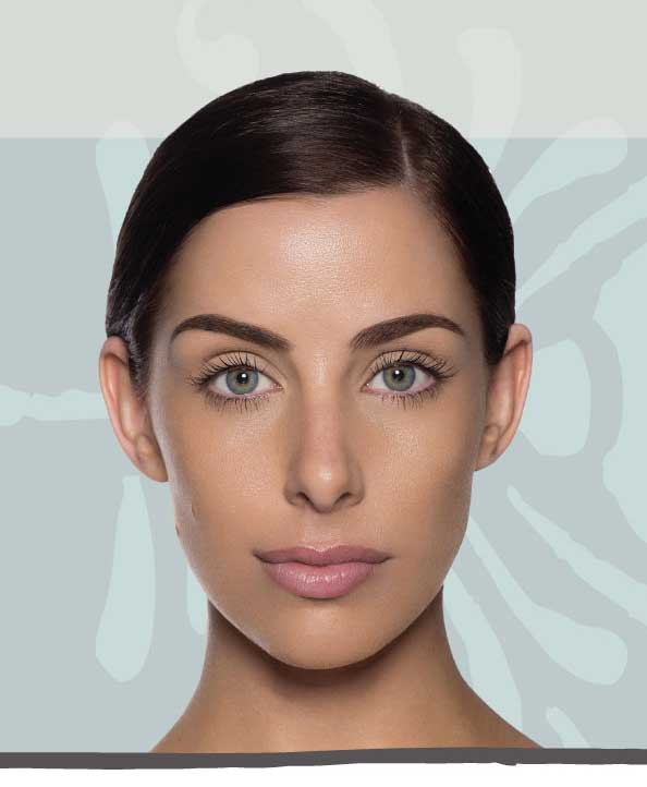 Ellee-lash-lift-b4-and-after.jpg