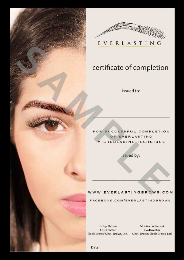 everlasting diploma sample.jpg