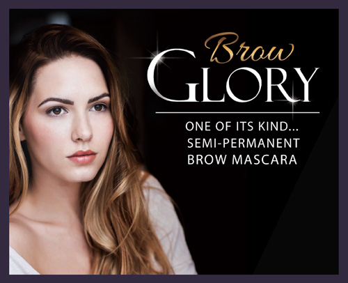 brow-glory.png