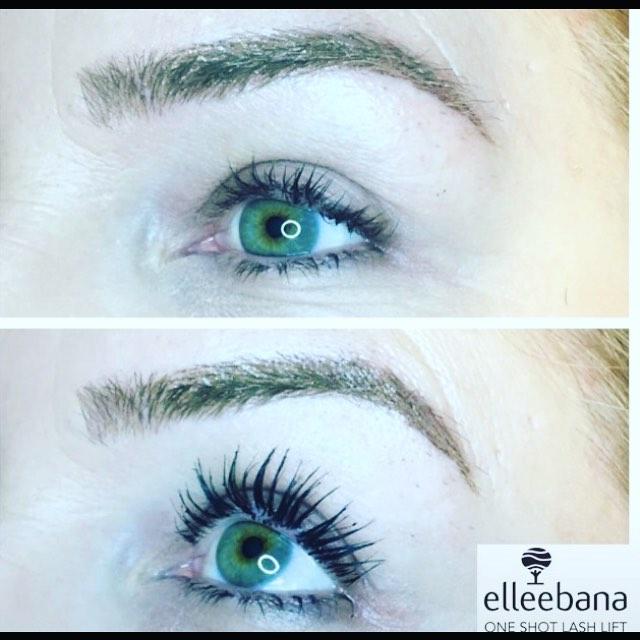 Beautiful Elleebana  lash lift results.  #eyelashes #eyelashtraining #beautiful #lashtraining #eyelashextensions #eyelashextensionsutah #eyebrows  #volumelashes #sleekbrowsusa #eyebrowsonfleek #women #elleebana #makeup #beautiful #makeupartist #archaddicts #instagood #cosmetology #eyebrowextensions #browology #lashlift#sleekbrows#nofilter#microblading #me#salon#browbar#pmu#spm