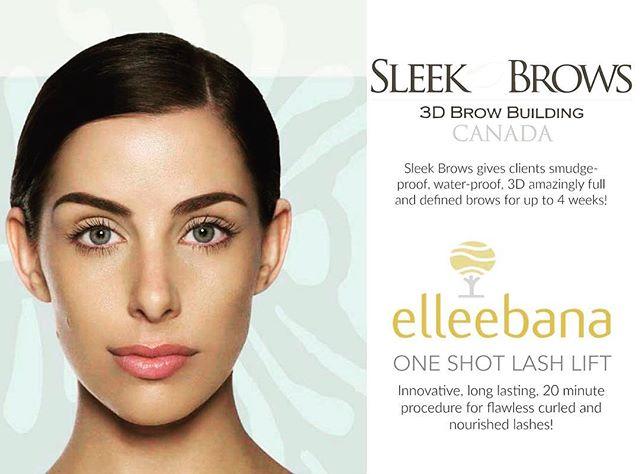 Training all over Canada  #eyelashes #eyelashtraining #beautiful #lashtraining #eyelashextensions #eyelashextensionsutah #eyebrows  #volumelashes #sleekbrowsusa #eyebrowsonfleek #women #elleebana #makeup #beautiful #makeupartist #archaddicts #instagood #cosmetology #eyebrowextensions #browology #lashlift#sleekbrows#nofilter#microblading #me#salon#browbar#pmu#spm#belmacil