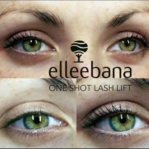 Beautiful Elleebana lash lift results  #eyelashes #eyelashtraining #beautiful #lashtraining #eyelashextensions #eyelashextensionsutah #eyebrows  #volumelashes #sleekbrowsusa #eyebrowsonfleek #women #elleebana #makeup #beautiful #makeupartist #archaddicts #instagood #cosmetology #eyebrowextensions #browology #lashlift#sleekbrows#nofilter#microblading #me#salon#browbar#pmu#spm#belmacil