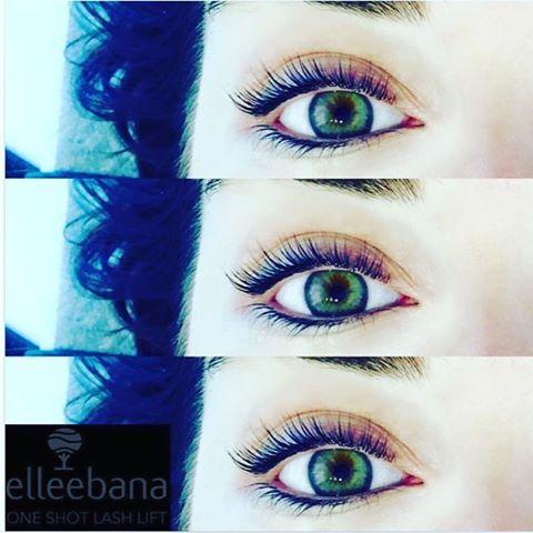 Elleebana #1 lash lift on the market  #eyelashes #eyelashtraining #beautiful #lashtraining #eyelashextensions #eyelashextensionsutah #eyebrows  #volumelashes #sleekbrowsusa #eyebrowsonfleek #women #elleebana #makeup #beautiful #makeupartist #archaddicts #instagood #cosmetology #eyebrowextensions #browology #lashlift#sleekbrows#nofilter#microblading #me#salon#browbar#pmu#spm#belmacil