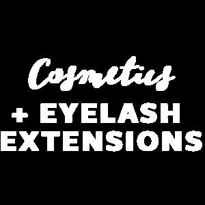 eyelash.png