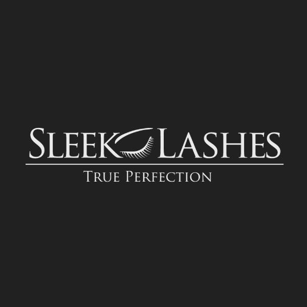 sleeklashblackbox.png