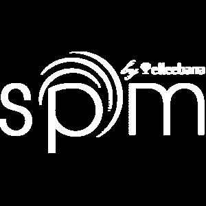 spm.png