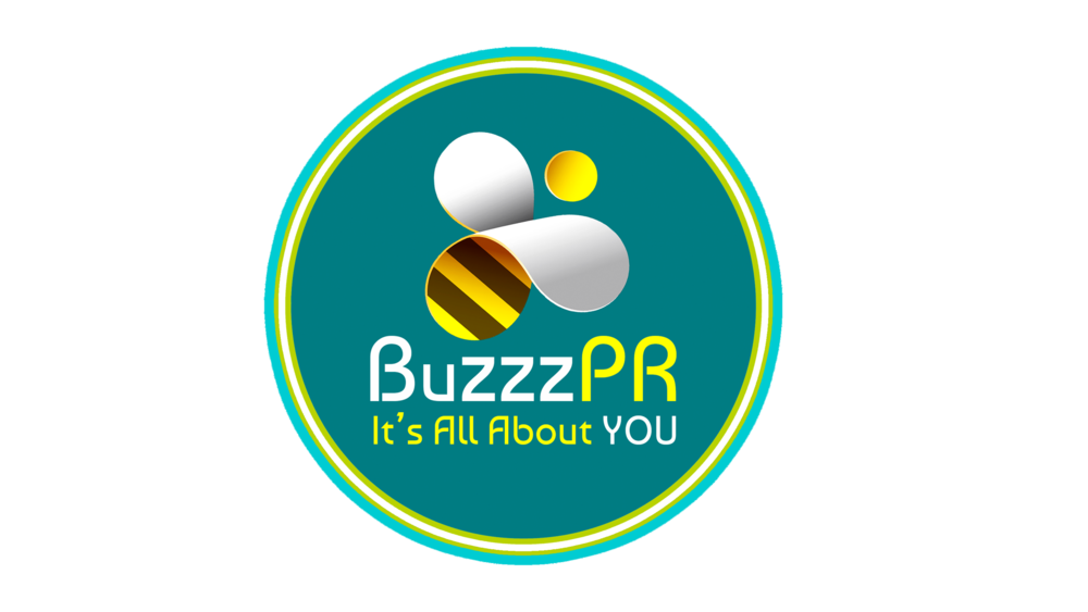 BuZzzPR LOGO FINAL TRANPARENCY.png