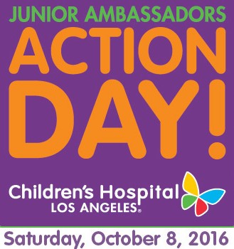CHLA-Junior-Ambassadors-Action-Day-2016-Banner.jpg