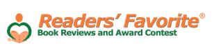 readersfavorite.PNG