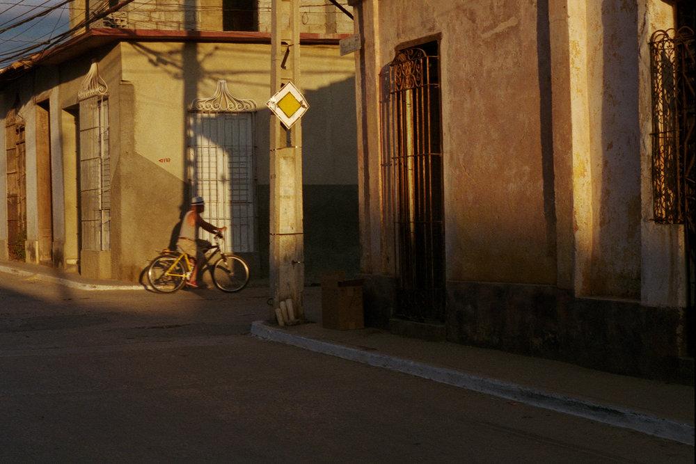 SayuriIchida©RustyColors43.jpg