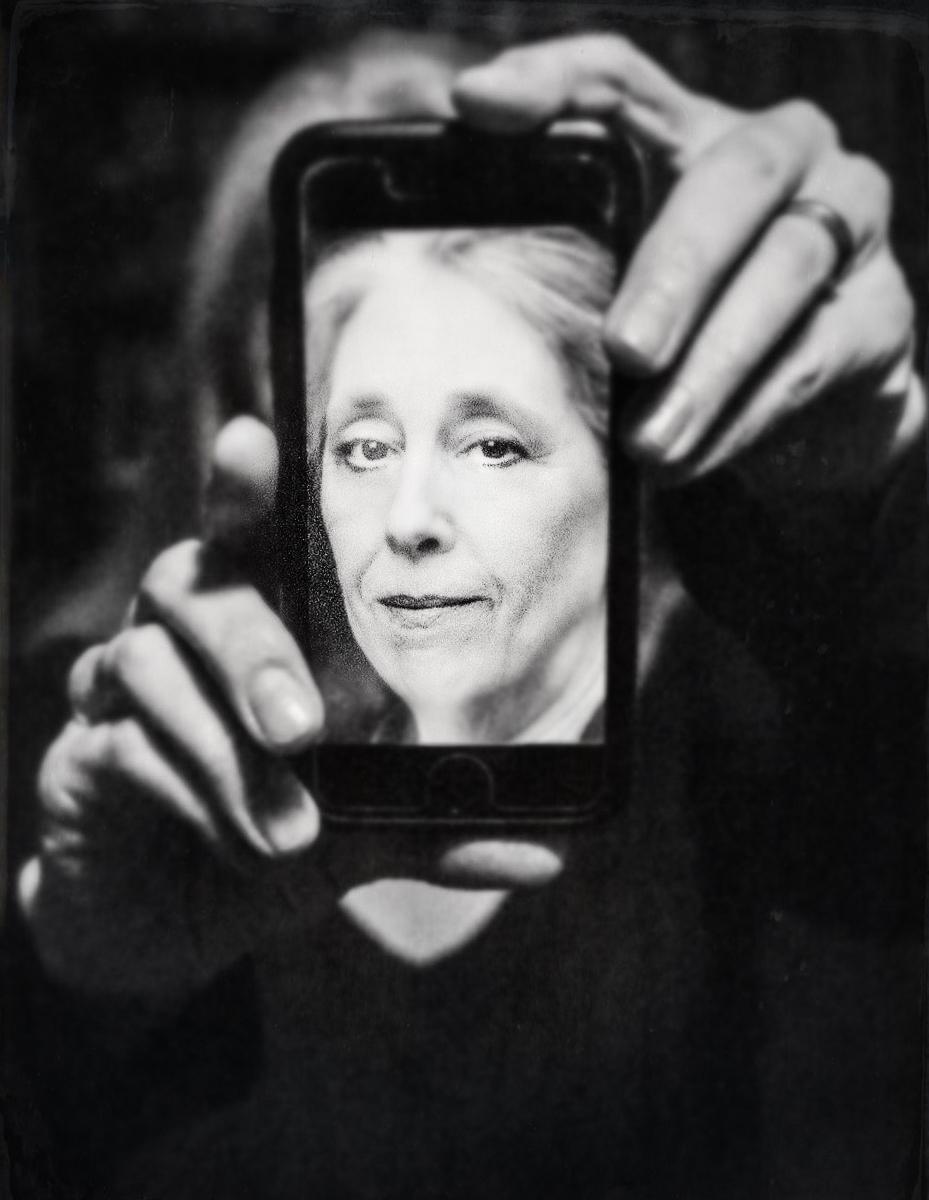 Susan Kander.jpg