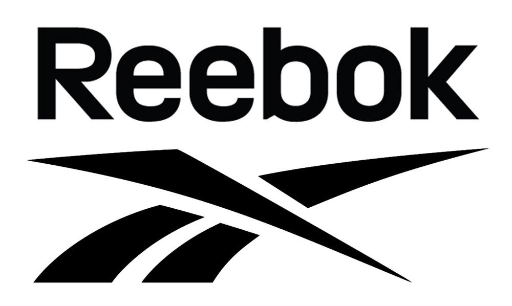Reebok_logo-7.jpg