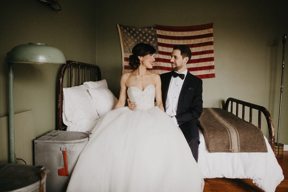 Joy+Nate Wedding 157.JPG