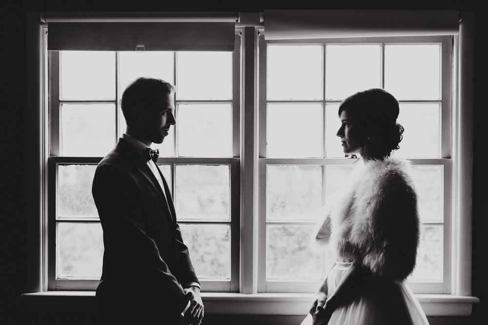 Joy+Nate Wedding 217.JPG