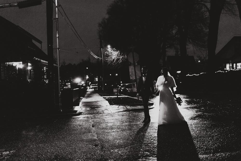 Joy+Nate Wedding 413.JPG