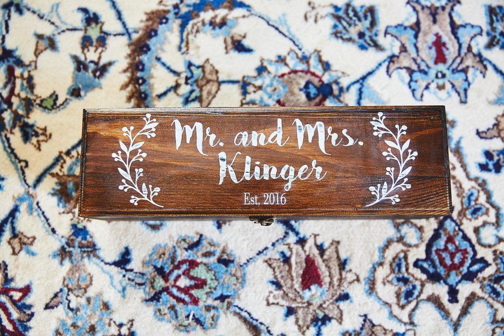 Klinger_Highlights111 (1).jpg