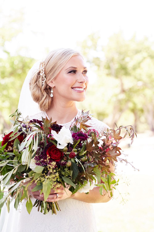 Klinger_bride&groom111.jpg