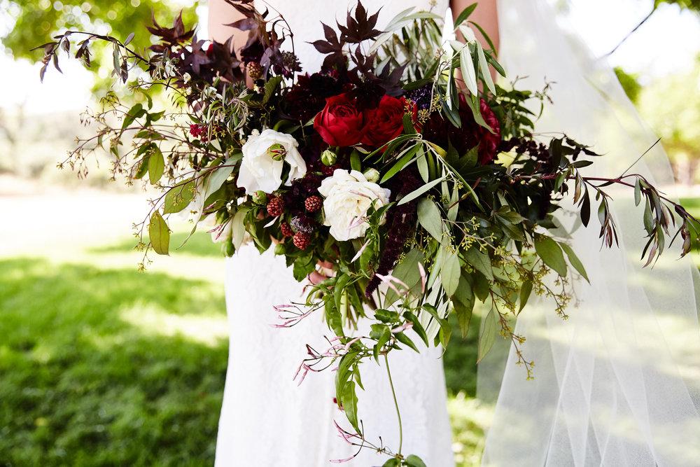 Klinger_bride&groom127.jpg