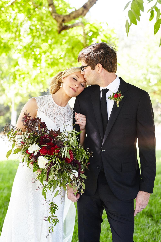 Klinger_bride&groom160.jpg