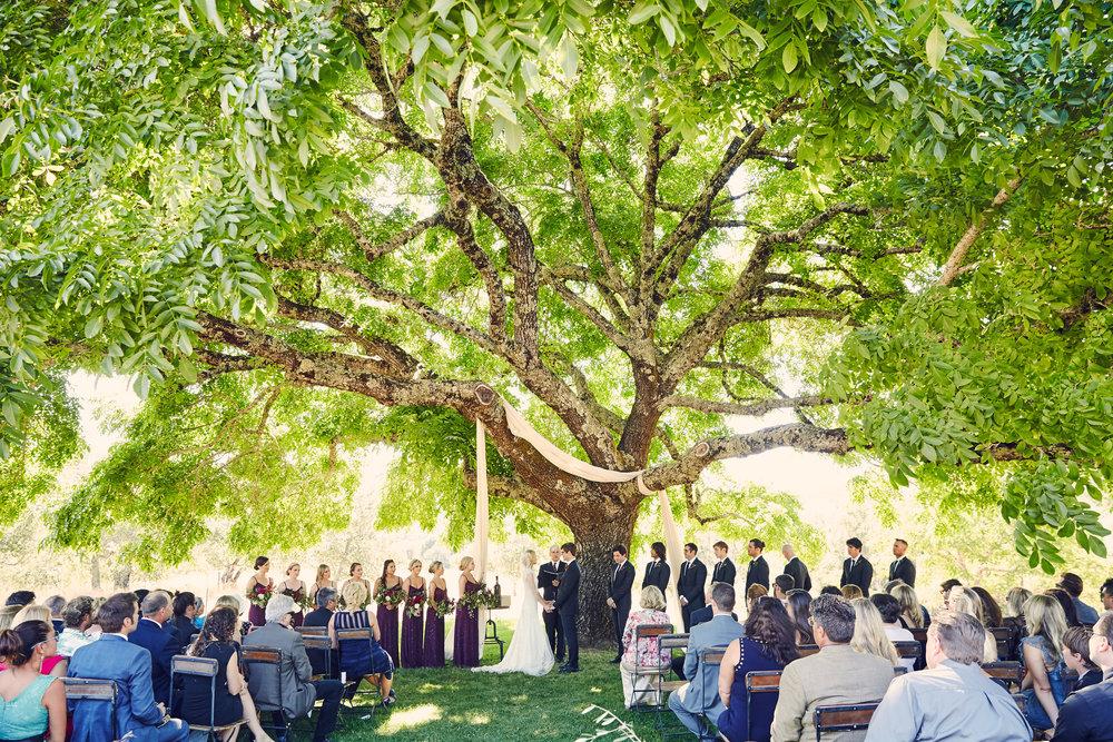 Klinger_ceremony276.jpg