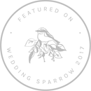 weddingSparrow01.png